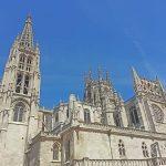 5 imprescindibles de España Vol. II