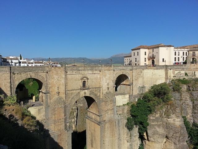 imprescindibles de toda ruta por España