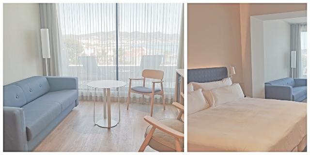 Hotel Me Sitges