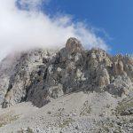 El teleférico de Fuente Dé, las mejores vistas de los Picos de Europa.