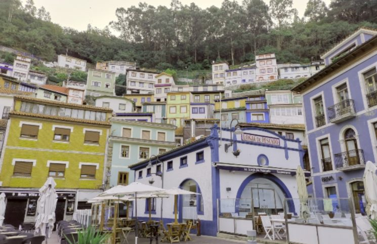pueblos mas bonitos de asturias