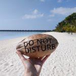 Requisitos para viajar a Maldivas en tiempos de Covid