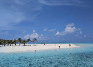 viajar a maldivas covid